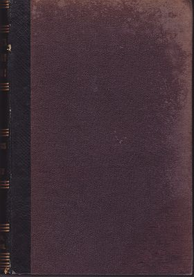 Wonders of Geology, The (Parley's Cabinet Library)by: Goodrich, Samuel G. - Product Image