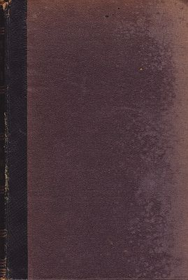Manners and Customs of the Principal Nations of the Globe (Parley's Cabinet Library)by: Goodrich, Samuel G. - Product Image